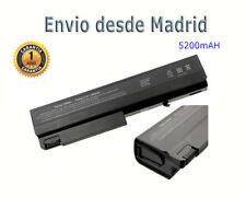 Batería para HP COMPAQ 6510b 6515b 6710b 6710s 6715b 6715s 6910p NC6320 NC6400