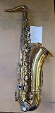 CONN 16M Saxophon