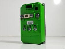 Sevcon 635D94201 96V 400A Dragon8 True Tork Control Motor Controller
