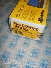ALBERO MOTORE MALOSSI COD.538123 RHQ SP.12 HONDA