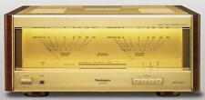 Technics SE-A100 SE-A7000 LED Lamps / Bulbs / Lights (8 lamps)