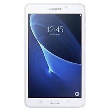 Tablet Samsung Galaxy Tab a Sm-t280 8gb Blanc C