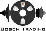 bosch-trading