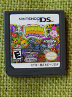 Moshi Monsters Moshling Zoo (Nintendo DS, NDS, Region Free, Game)