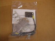 New Kohler OEM Wave Rectifier Kit 24755144 24755144-S