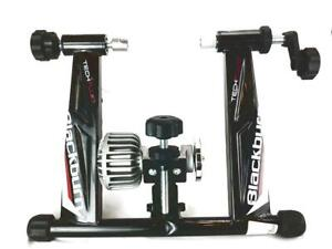Blackburn Tech Fluid Bike Trainer