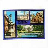 AK Ansichtskarte Dijon