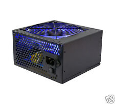 Zebronics Gaming SMPS Platinum Series power supply ZEB-500W 500 watt