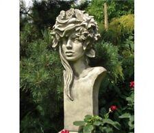 Nachbildungen historischer figuren skulpturen g nstig kaufen ebay - Schneewittchen gartenfigur ...