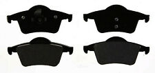 Disc Brake Pad Set fits 1999-2009 Volvo S60 V70 S80  ACDELCO PROFESSIONAL BRAKES