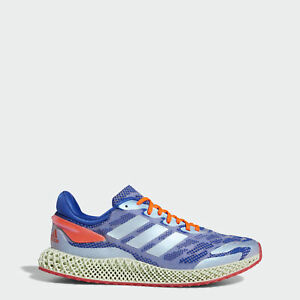 adidas  4D Run 1.0 Shoes  Athletic & Sneakers