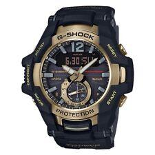 -NEW- Casio G-Shock Gravitymaster Watch GRB100GB-1A