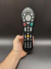 Original Tivo Remote Control