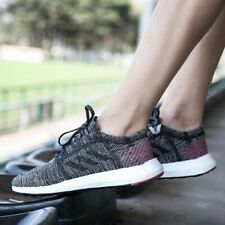 adidas PureBoost Go Womens Running Shoes Size 7, 7.5, 8