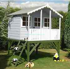 90 Playhouse Plans and Accessories Wendy House Swingset Outdoor Clubhouse CD DVD