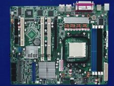 *NEW unused Asus M2N-LR Socket AM2 Opteron Server MotherBoard nForce 570 SLI MCP