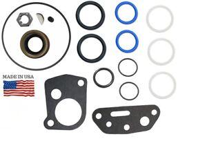 Hydraulic Pump Repair kit IH Farmall C, Super C, Super A, Super A-1, Super AV