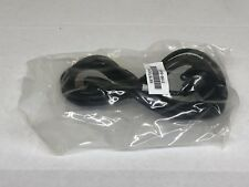 New HP 5188-6699 ProCurve 8ft Serial Console Cable, DB9 RS232 Female to RJ-45
