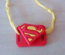Handcrafted Superman Kids Rakhi Brother Sister Bracelet for Raksha Bandhan New