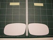 Außenspiegel Spiegelglas Ersatzglas Toyota RAV 4 Typ 1 ab 1994-98 Li oder Re sph