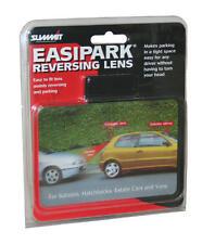 Easipark Reversing Lens Parking Aid Window Rear Screen