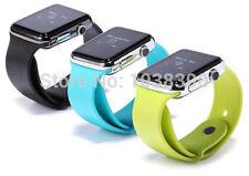Smartwatch Lemfo LF07 IOS Android Bluetooth Envio de España Pulsera Inteligente