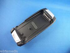 Mercedes UHI Aufnahmeschale Apple iPhone 4 A2128201251 Handyschale Halterung Top