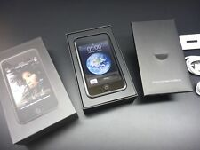 Apple iPod touch 16GB silber MA627ZD/A 1G Traumzustand Macy Gray in OVP