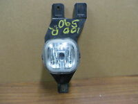 FORD SUPER DUTY EXCURSION 01-04 2001-2004 FOG LIGHT FOGLIGHT PASSENGER RH OEM
