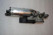 X-328 MERCEDES BENZ ELECTRIC MOTOR A1408206742