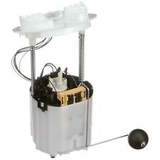 Fuel Pump Module Assembly fits 2005-2010 Dodge Charger Magnum Challenger  DELPHI