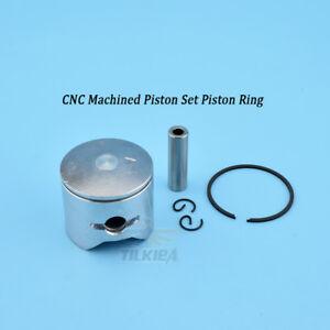 34mm 36mm Piston Ring Suitable For Baja Monster Truck 26CC 29CC Gasoline Engine