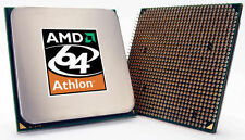 Procesador AMD Athlon 64 3200+ Socket AM2 512Kb Caché