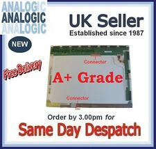 "HP Compaq NC6310 15"" Laptop Screen UK Supply"