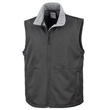 Abrigos y chaquetas de hombre en color principal negro talla 50
