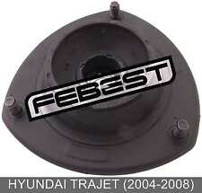 Front Shock Absorber Support For Hyundai Trajet (2004-2008)
