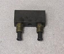Kent Moore 5L40E Transmission Cooler Flusher Adapter J-45806