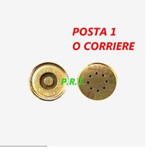 MICROFONO VOCE CHIAMATA PER Alcatel ONE TOUCH U5 3G 4047D