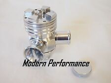 Splitter Diverter Turbo Blowoff Valve VW 1.8T Golf Jetta Beetle GTi A4 TT 1.8L