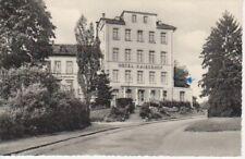 Bad Schwalbach Hotel Kaiserhof gl1959 12.331