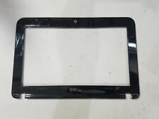 Dell Inspiron mini 1012 Front Screen Bezel N8DXR FAST SHIP