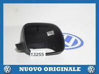 Cover Coverage Right Mirror Cap Right Original AUDI A4 A6 1996