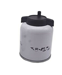 6667352 p551039 bobcat kubota fuel water separator filter 453 463 553 653 751 75
