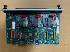 New Veeder Root Tls 350 Plld Controller Module 330324 001