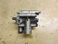 98 Honda VTR1000 F VTR 1000 Superhawk engine oil pump