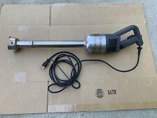 Robot Coupe MP 350 Power Mixer