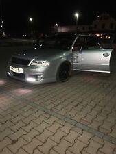 Audi A6 4b V6 Avant Benzin 2,4l mit LPG     Einzelstück