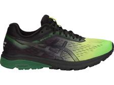    BARGAIN    Asics GT 1000 7 SP (Solar Shower) Mens Running Shoes (D) (300)