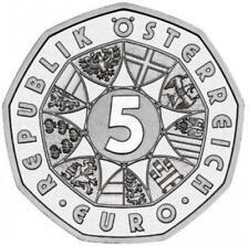 5 Euro 2004 - Österreich - 100 Jahre Fußball