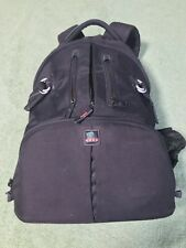 Kata DR-466 Digital Rucksack Camera/Laptop Backpack
